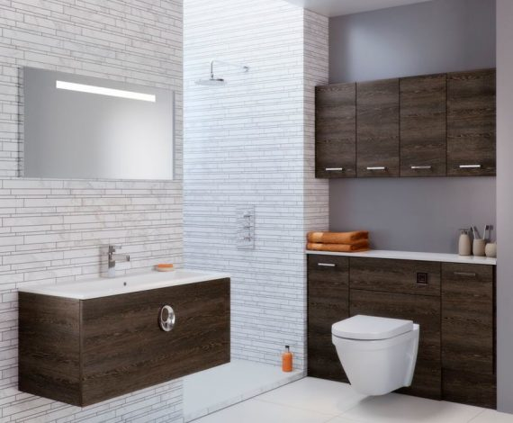 About us S&A Bathrooms & Kitchens